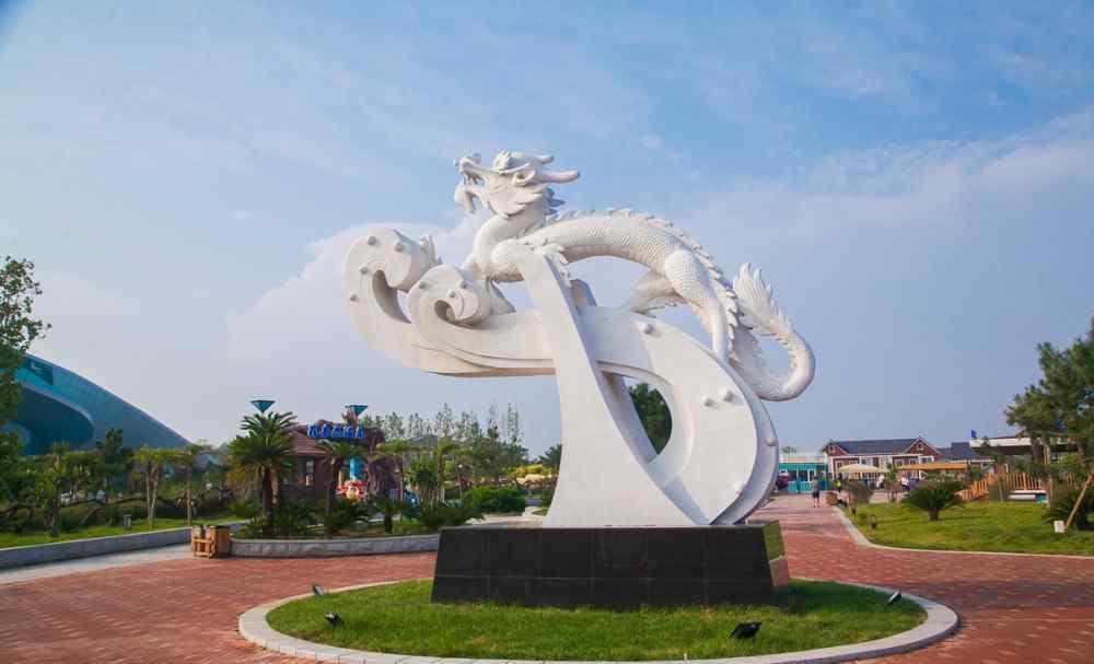 渤海湾在哪个城市 大连和秦皇岛 同作为渤海湾城市 哪个城市更美